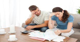 نصائح لتحمي أسرتك من أزمة مالية طارئة