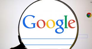 12 طريقة للبحث في «جوجل» قد لا تعلمها وتوفر لك الكثير من الوقت والجهد