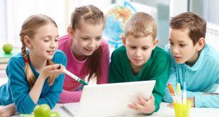 7 مهارات لسوق العمل لا تُكسبها المدارس.. على الوالدين تعليمها لأطفالهم