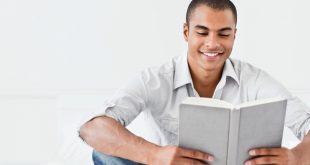 10 عادات ستجعلك تقرأ أكثر وأفضل